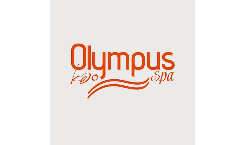 לוגו-אולימפוס (1)