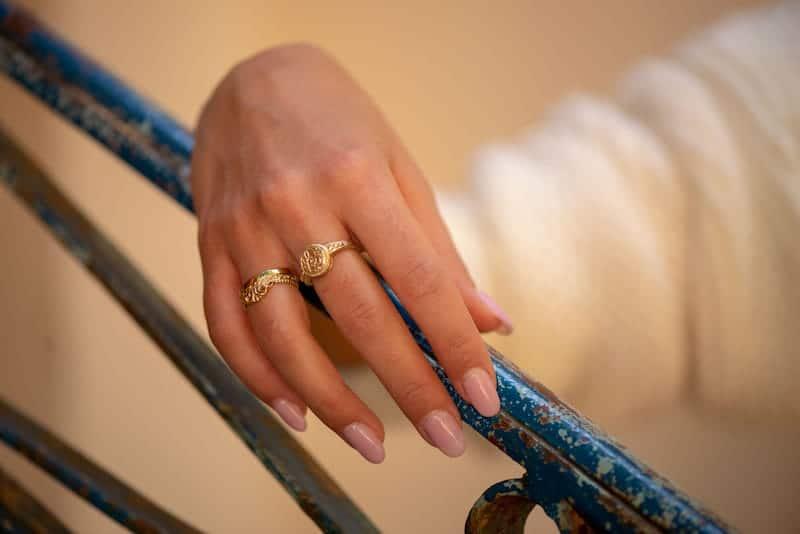 gold-rings (1)