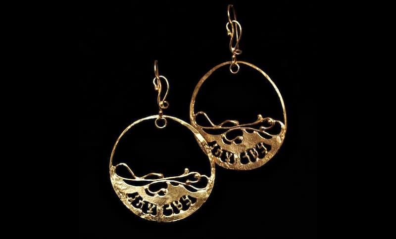 Esther's Jewelry
