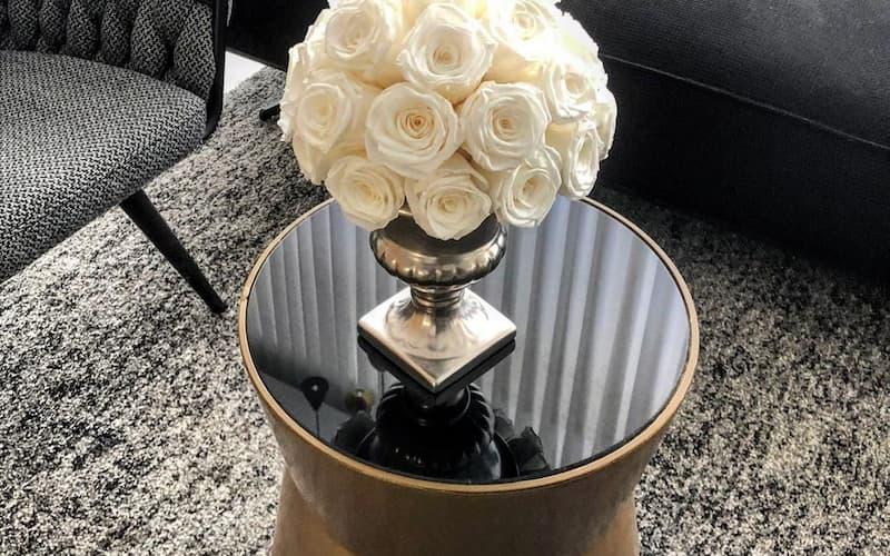 Forever Roses Israel