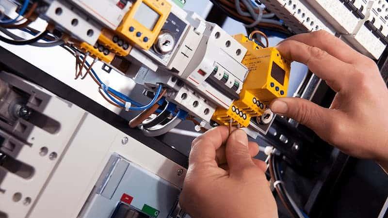 Electrician-Blogging-Ideas