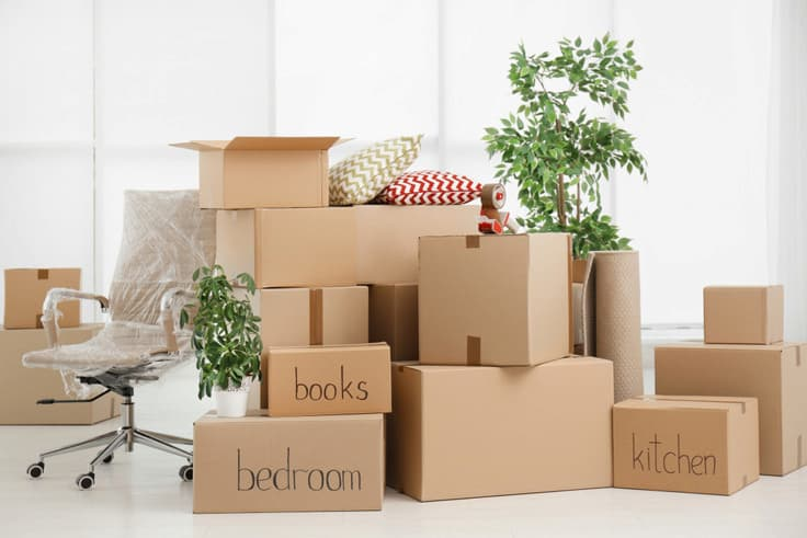 boxes-moving-house (1)