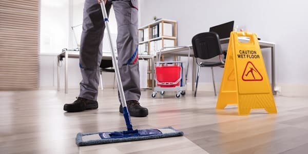 cleaning_office_beer_sheva (1)