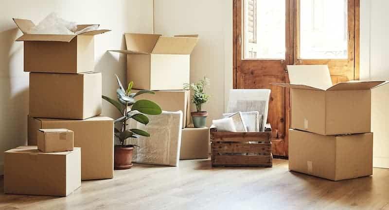 moving-season-guide-sociak (1)