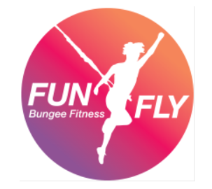 Fun Fly Bungee Fitness