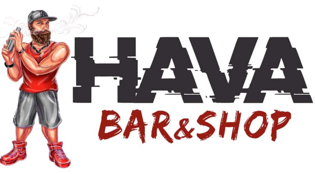 Hava Shop\הבה בר בכרמיאל