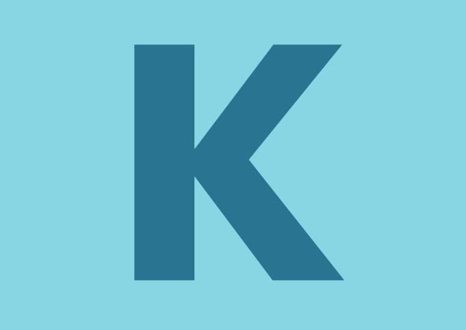Konympo