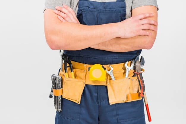 repairman-overall-standing-with-crossed-arms_23-2148075632-1