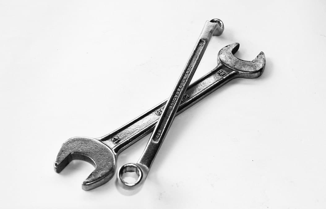 tools-1551458_1280