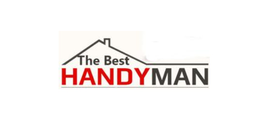 the best handy mens