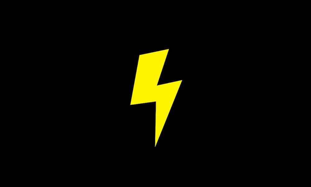 electricity-4507838_1280