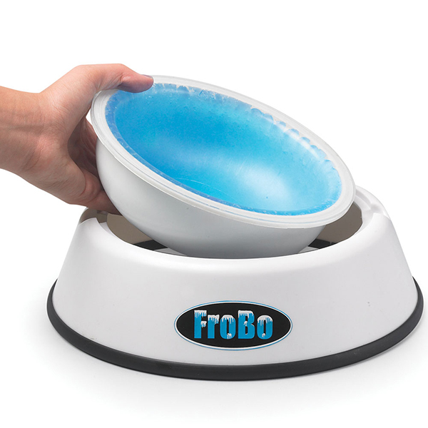Frobo-chilled-pet-water-bowl1