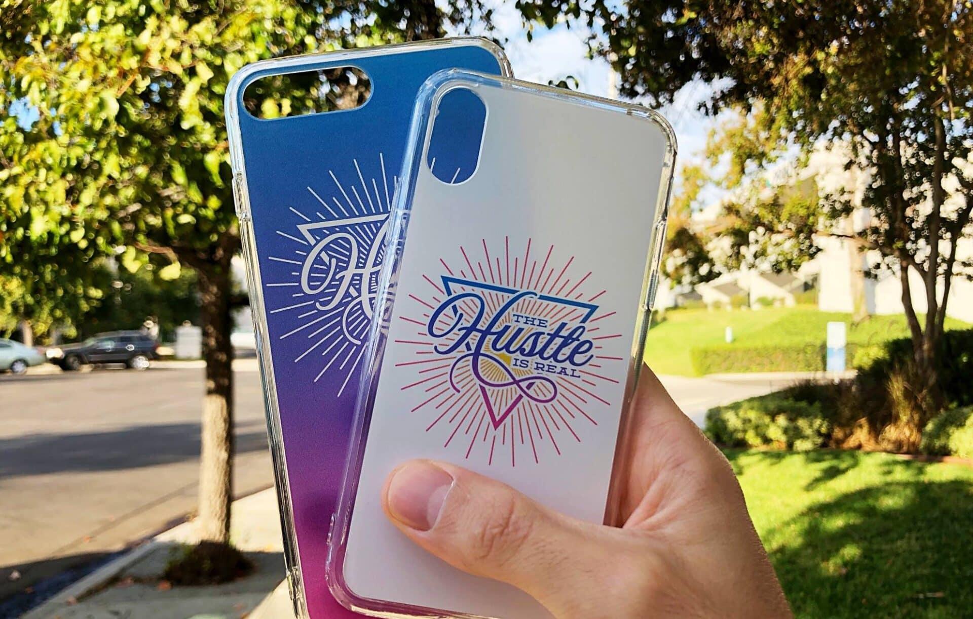 cropped-custom-phone-cases-iphone-1