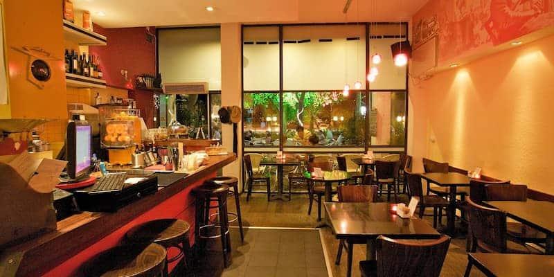 Cafe-Henrieta-8