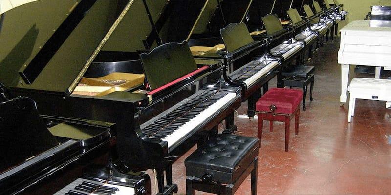 PIANOS-4-800
